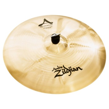 "ZILDJIAN A Custom 20"" Med Ride"
