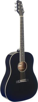 Stagg Slope Shoulder Dreadnought Guitar