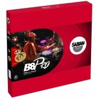 SABIAN B8 PRO EFFECTS PACK