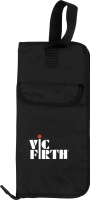 Vic Firth Acces VFIRTH STD STICK BAG