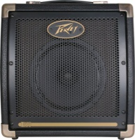 PEAVEY ECOUSTIC20-120US