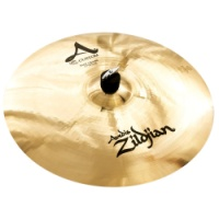 "ZILDJIAN A Custom 17"" Fast Crash"