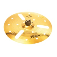 "ZILDJIAN A Custom 14"" EFX Crash"