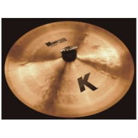 "Zildjian K 14"" Mini China"