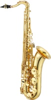 Jupiter JTS1100 Int. Tenor Sax