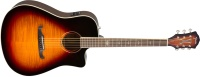 FENDER T Bucket  300 CE 3-Color
