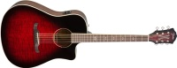 FENDER T Bucket 300-CE