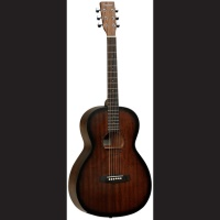 KORG Tanglewood TWCRP Crossroads Parlour Acoustic Guitar