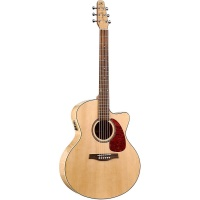 SEAGULL Performer Mini Jumbo Acoustic