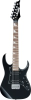 IBANEZ Electric Guitar GRG Mikro Left Hand