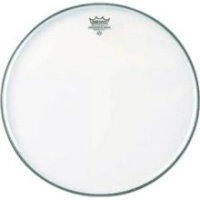 "Ambassador 12"" Remo Drum Head-Snare Side"