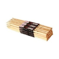 On-Stage Drum Sticks Hickory 5B