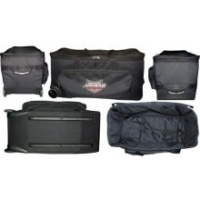 "Ahead 28""x12""x12"" Hardware Bag"