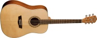 Washburn WD7S Acoustic