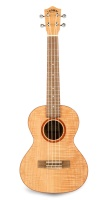 Lanikai Flame Maple Tenor Uke