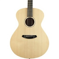 Breedlove USA Concerto Sun Light E Sitka Mahogany