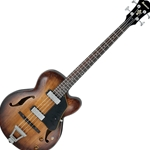 IBANEZ Artcore AF Electric Bass