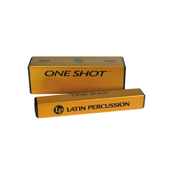 LP ONE SHOT SHAKER SMALL